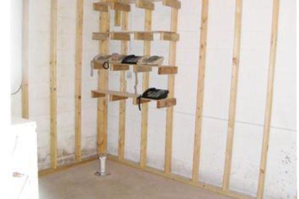 14137 Plank - Photo 22