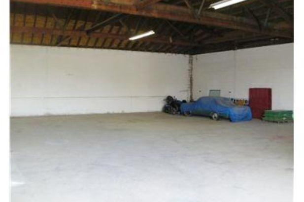 14137 Plank - Photo 25