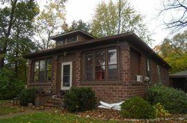 949 Spring Street #2 Ann Arbor, MI 48103 Photo 1