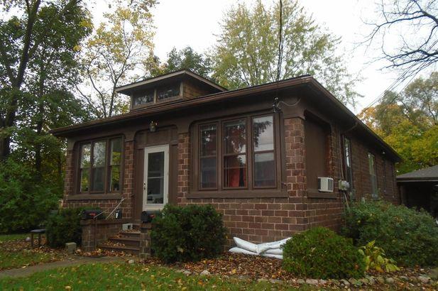 949 Spring Street #2 Ann Arbor MI 48103