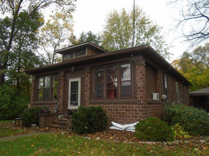 949 Spring Street #2 Ann Arbor, MI 48103