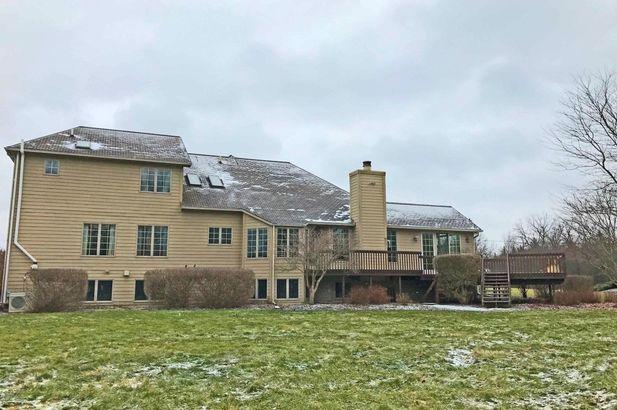 3982 Barton Farms Court - Photo 30