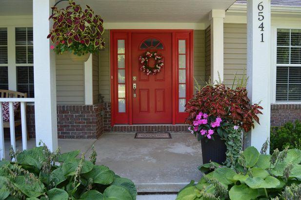 6541 Stillwater Drive - Photo 4