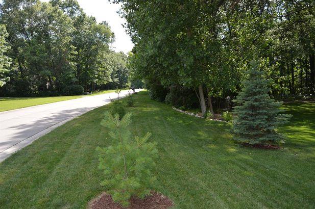6541 Stillwater Drive - Photo 43