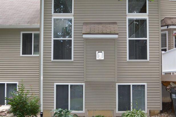 6541 Stillwater Drive - Photo 46