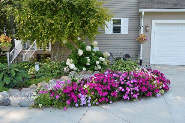 6541 Stillwater Drive - Photo 47