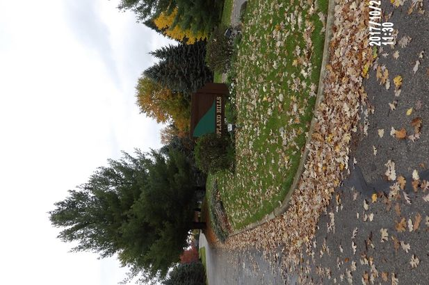 829 Upland Hills Drive - Photo 17