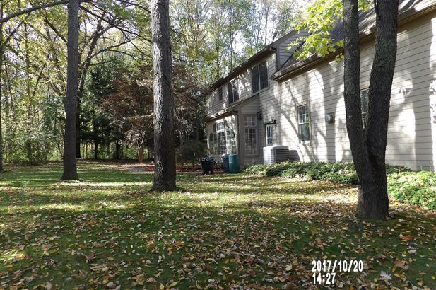 829 Upland Hills Drive - Photo 25