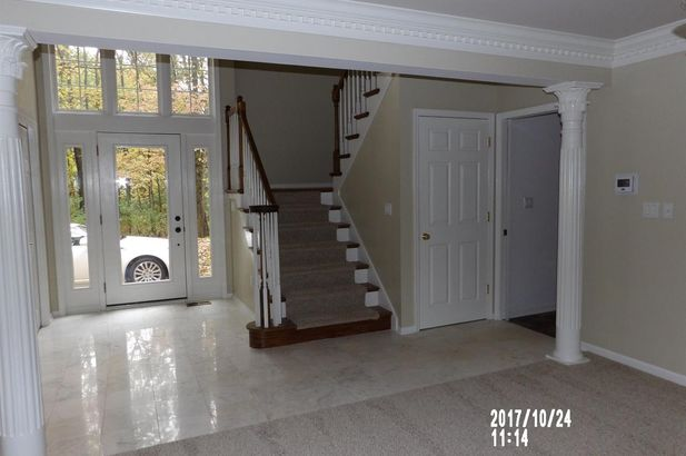 829 Upland Hills Drive - Photo 48