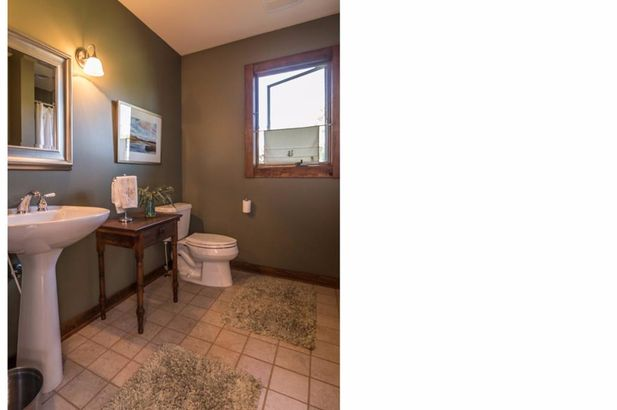 7646 Purple Martin Way - Photo 20