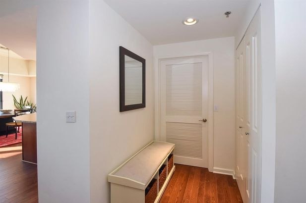 111 North Ashley Street #1003 - Photo 28