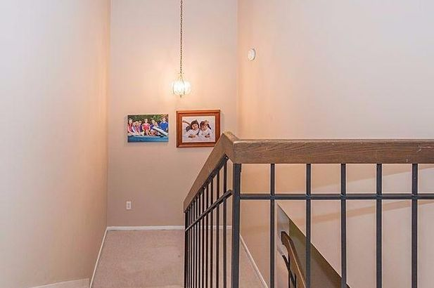 931 Greenhills Drive - Photo 20