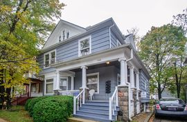 308 East Jefferson Street Ann Arbor, MI 48104 Photo 7