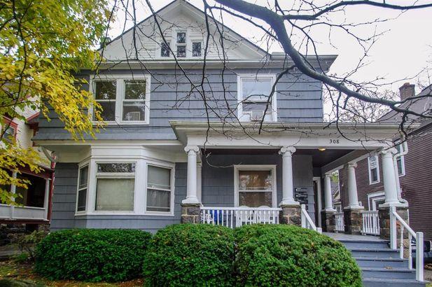308 East Jefferson Street - Photo 2