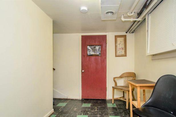 308 East Jefferson Street - Photo 40