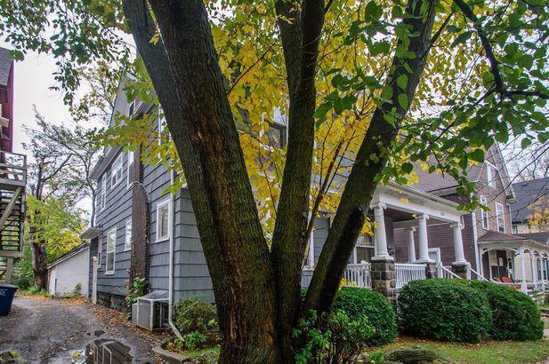 308 East Jefferson Street - Photo 42