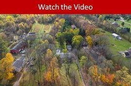 3800 North Territorial Ann Arbor, MI 48105 Photo 4