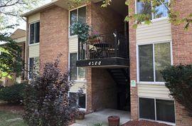 4200 Packard #2 Ann Arbor, MI 48108 Photo 2