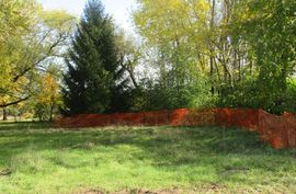 9135 Charter Oak Lane Saline, MI 48176 Photo 10