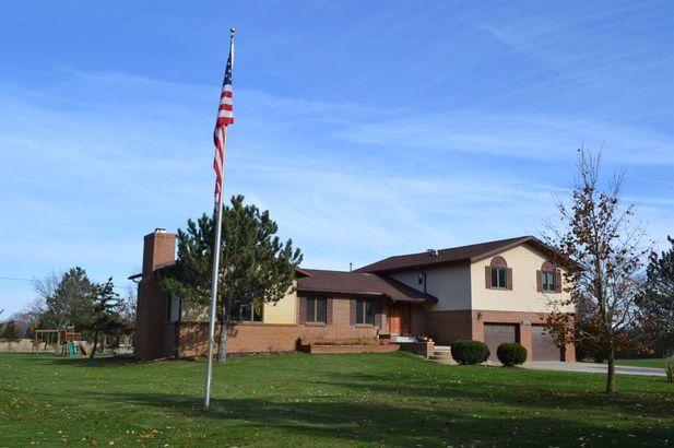 3179 Merritt Road - Photo 29