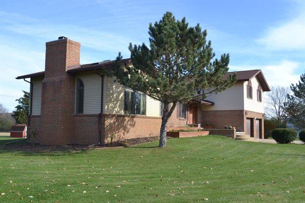 3179 Merritt Road - Photo 30