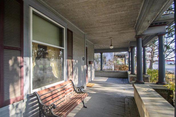 317 East Michigan Avenue - Photo 12