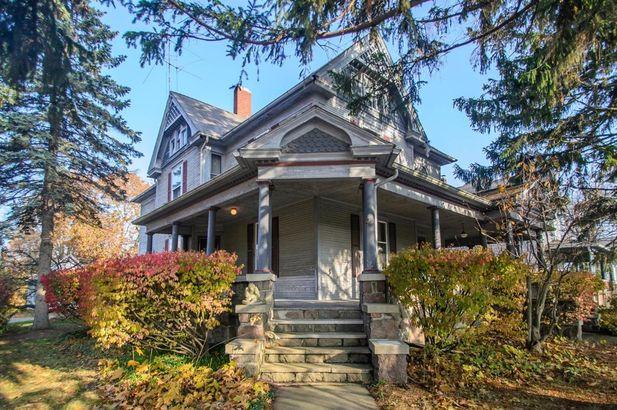 317 East Michigan Avenue - Photo 51