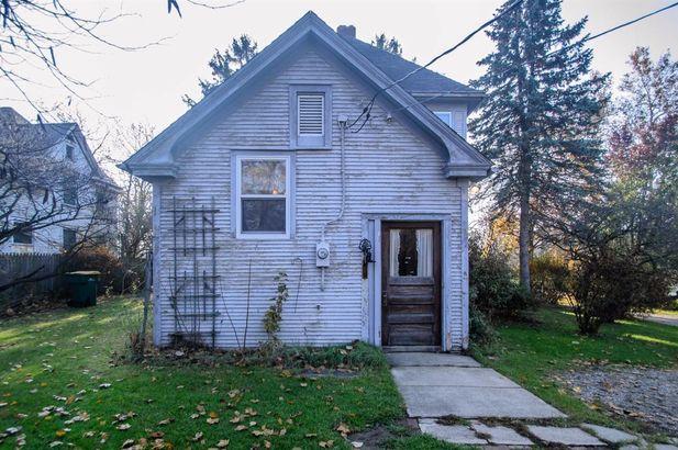317 East Michigan Avenue - Photo 54