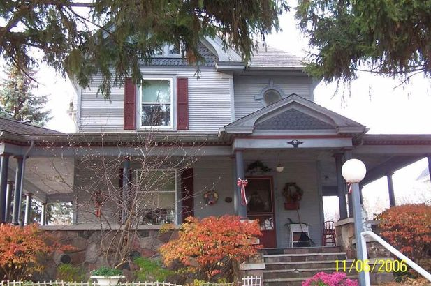 317 East Michigan Avenue - Photo 60