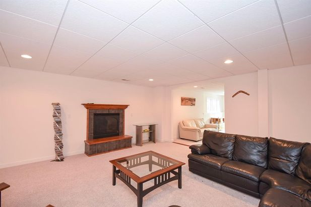 3760 Crystal Court - Photo 41