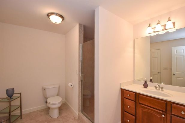3760 Crystal Court - Photo 42