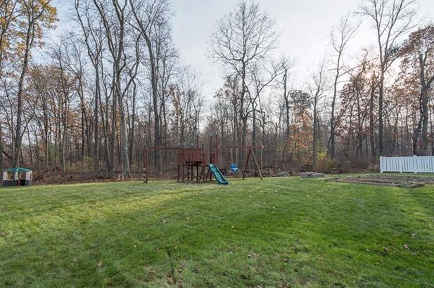 521 Coventry Circle - Photo 43
