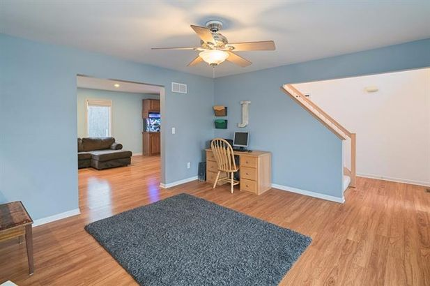 521 Coventry Circle - Photo 7