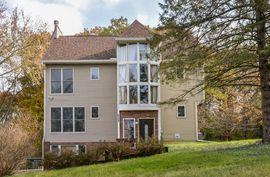 523 Lakeview Avenue Ann Arbor, MI 48103 Photo 11