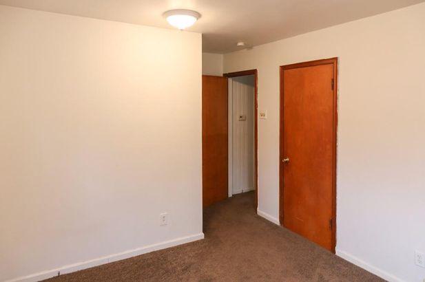 721 Collegewood Street - Photo 20
