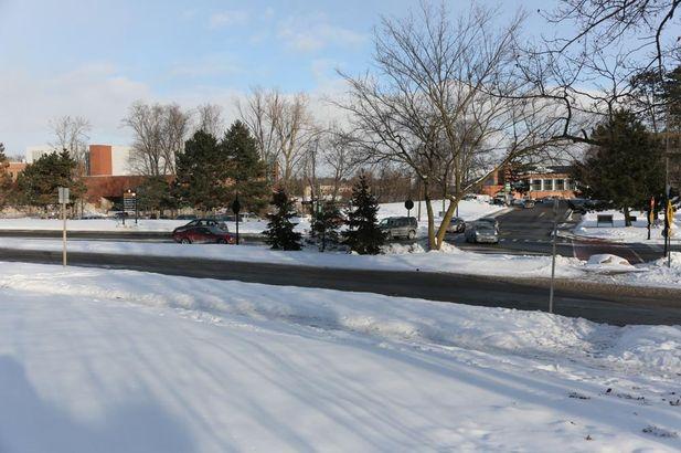 721 Collegewood Street - Photo 7