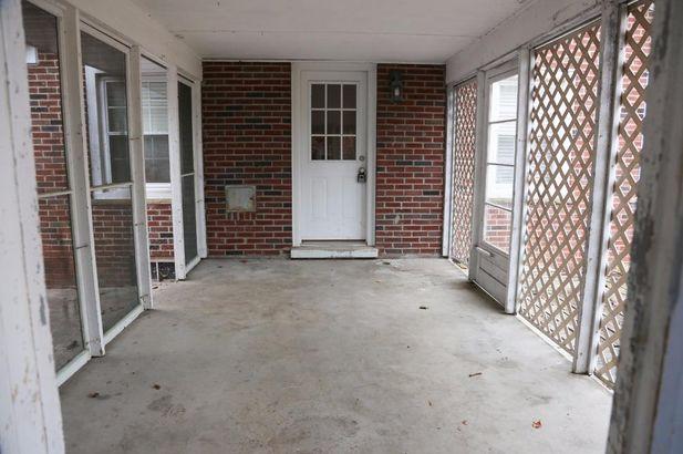 721 Collegewood Street - Photo 8