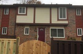 634 Terrace Ypsilanti, MI 48198 Photo 2