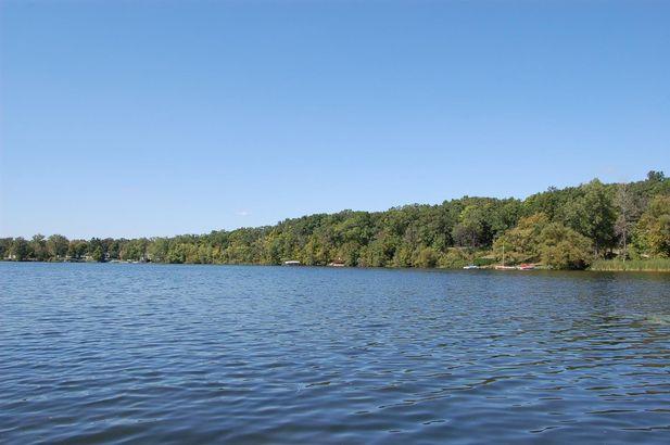 14170 North Lake Road - Photo 34