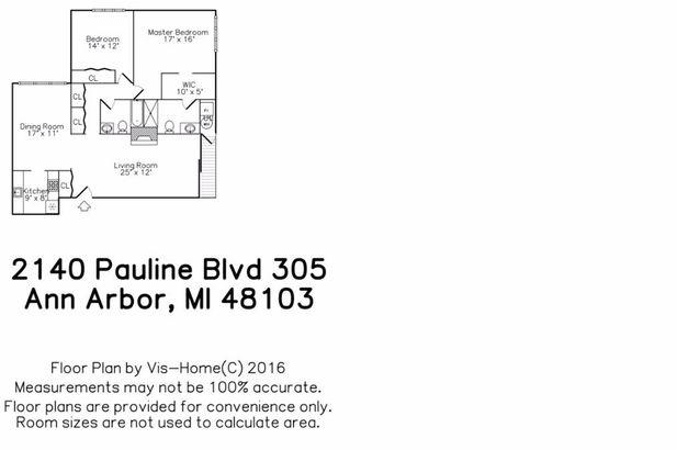 2140 Pauline Boulevard #305 - Photo 33