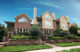 922 West Huron Street Ann Arbor, MI 48103 Photo 4
