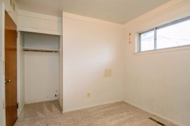 1185 Zephyr Street - Photo 17