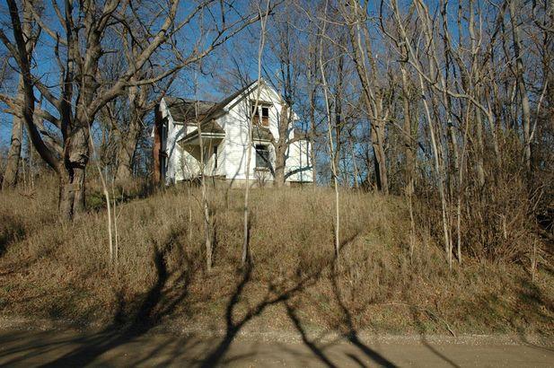 16260 Grass Lake Road Grass Lake MI 49240