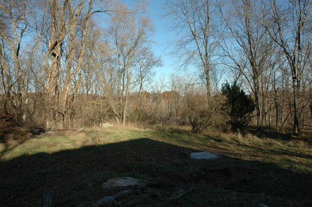 16260 Grass Lake Road - Photo 15