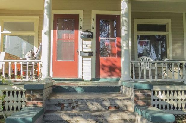 516 Pearl Street - Photo 2
