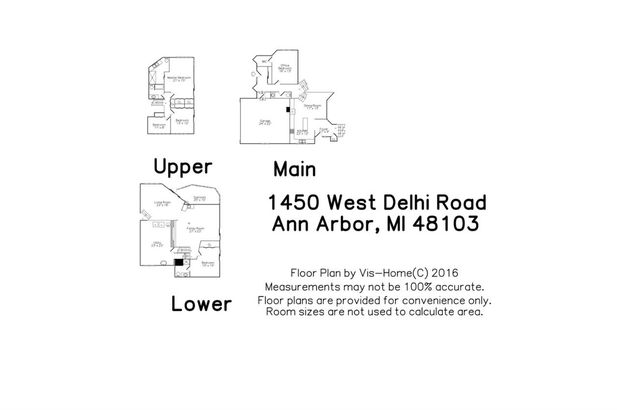 1450 West Delhi - Photo 52