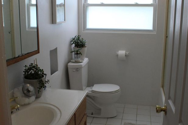 457 Hollywood Drive - Photo 14