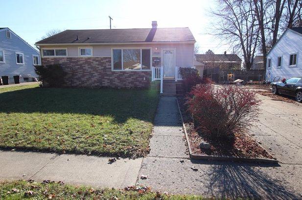 1056 Janet Avenue - Photo 2