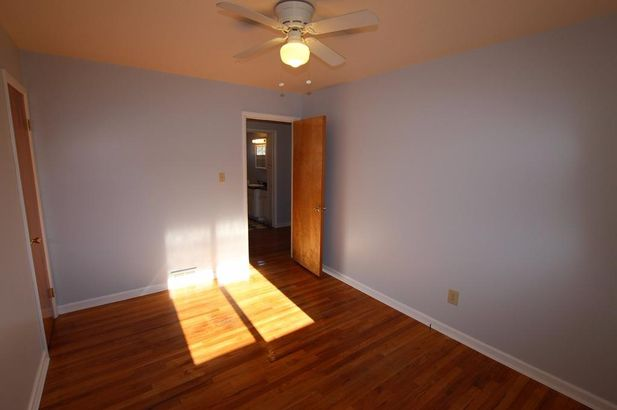 1056 Janet Avenue - Photo 13
