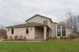 2635 Alex Drive Ann Arbor, MI 48103 Photo 4
